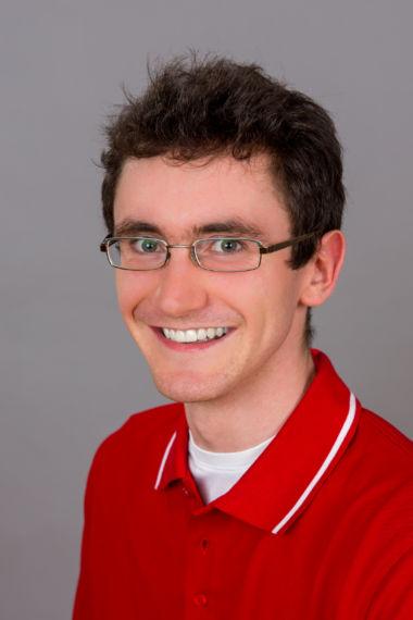 Raphael Heiß, Zahnarzt