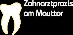 Zahnarztpraxis Dr. Hildegunde Heiß Logo